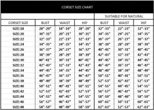 Women's Green Satin Front Folding & Ribbons with Grommets Gothic Waist Training Overbust Corset Top